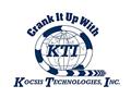KT-206852 KOCSIS SEGMENT RING KIT