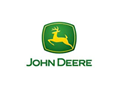 RE547148 GASKET KIT JOHN DEERE