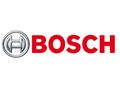 BOS0445-110-307 INJECTOR HPCR KOMATSU 3.3L (CUMMINS 4941109, 4941109NX, 4955415)