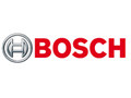 F00B-C00-051 BOSCH HIGH PRESSURE FUEL PUMP (4306517)