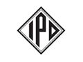 IPD 1176523 GASKET SET OIL COOLER LINES