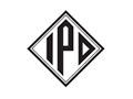 IPD 1687246 PISTON PIN