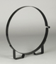 """H000351 16"""" AIR CLEANER MOUNTING BAND DONALDSON"""