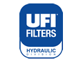 UFI FILTER  WE ARE NOW A STOCKING DISTRIBUTOR