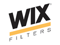 WP2000 WIX CABIN AIR FILTER