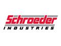 SCHROEDER ABF-3/10-F BREATHER