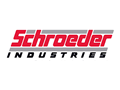 SCHROEDER KF301 HYDRAULIC FILTER ASSEMBLY