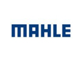 MAHLE 0281901 PISTON WITH RINGS