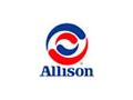 6885081 ALLISON OUTPUT FLANGE HUB MT