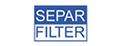 S1030H SEPAR FILTER ELEMENT 30 MICRON