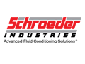 SCHROEDER 40DNZ25 FILTER ELEMENT