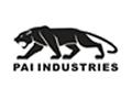 PAI BCA 6207-2RS BEARING