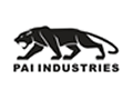 PKG OF 6 PAI CAT 1054232 SLEEVE, INJECTOR