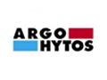 L1.0807-31 GENUINE ARGO HYDRAULIC TANK BREATHER