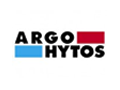 HD152-761 GENUINE ARGO HIGH PRESSURE FILTER