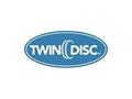 6758305 PLUG TWIN DISC