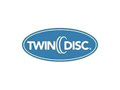 X117C10 COLLAR TWIN DISC
