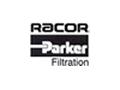 PFRK21057 RACOR BOWL ASSY