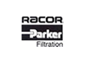 PFF50216 RACOR  FUEL/WATER SEPERATOR