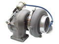 NEW TURBO FOR INTERNATIONAL, FREIGHTLINER, SERIES 60, C-12, K31 DESIGN