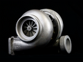 23503263R TURBOCHARGER ASSY., TV7512 AR 0.96 (23508799)