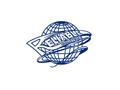 5117854-R CAMSHAFT ASSY., 8V71 (L.B. FOR R.H. ENG.) [5117871]