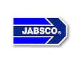 JA 18753-0195 JABSCO SS END COVER