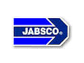 JA 18753-0355 JABSCO END COVER SS - 30550 SERIN