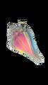 Sterling Silver Seashell Pendant