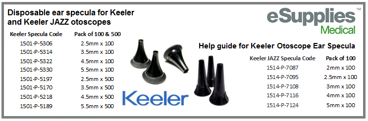 keeler-disposable-ear-specula-help-guide-5.png