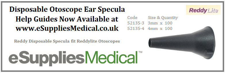 reddy-disposable-otoscope-ear-specula-for-reddylite-otoscopes-help-guide-for-gp-surgeries.png