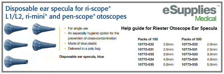 riester-disposable-ear-specula-help-guide-2.png