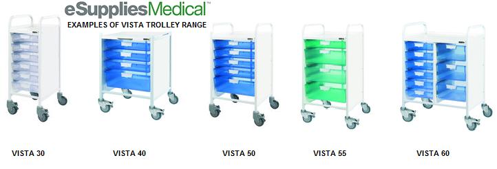 sunflower-vista-trolley-range-esuppliesmedical-3.png