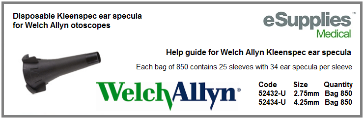 welch-allyn-disposable-ear-specula-help-guide-2.png