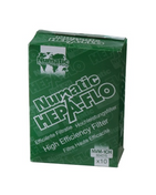 Buy Henry Replacement Bags Pack 10 NVM 1C (397289) sold by eSuppliesMedical.co.uk