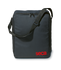 Buy seca 421 Carrying Case for the seca 878, seca 877 and seca 899 models (SECA421) sold by eSuppliesMedical.co.uk