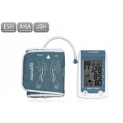 Buy Microlife WatchBP Home, Clinically-Validated Home Blood Pressure Measurement Device (HOME) sold by eSuppliesMedical.co.uk