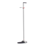 Buy SECA 217 Height Measure (seca217) sold by eSuppliesMedical.co.uk