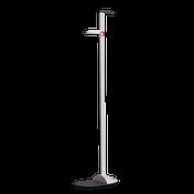 Buy SECA 217 Height Measure (seca217) sold by eSuppliesMedical.co.uk