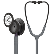 3M Littmann Classic III Monitoring Stethoscope - New Colours