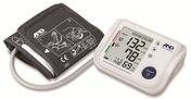 A&D UA-1020 Premier Tricheck Blood Pressure Monitor