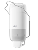 Tork Liquid Soap Dispenser - Arm Lever S1