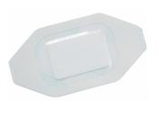 3M Tegaderm™ +Pad 9 cm x 25 cm x Pack of 25