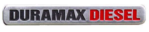duramax-png.png