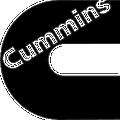 Dip Stick Oil Tube OEM - Cummins 2003 - 2007 - 3957070