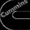 """Gasket - OEM MLS Head Gasket """"Thick"""" - Cummin 2003 - 2007 - 3958645"""