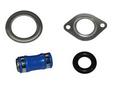 OEM Intake Manifold & EGR Cooler Hardware Kit
