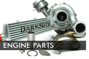 engine-parts.png