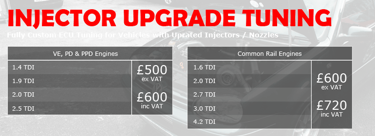 injector-upgrade-tuning.png
