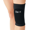 CHACOTT - One Knee Protector